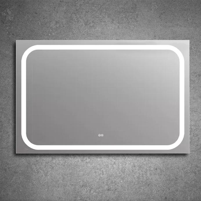 S 3208 Mist Free Bathroom Mirror Hangzhou Spremium
